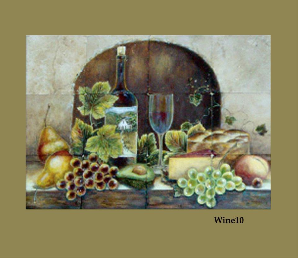 Wines 10