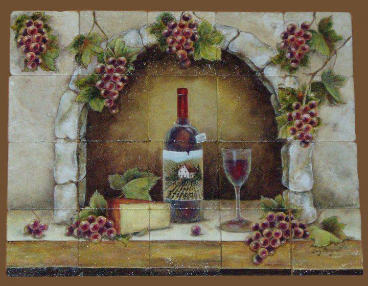 Wines 4