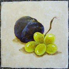 Fruits 12