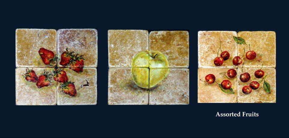 Fruits 13