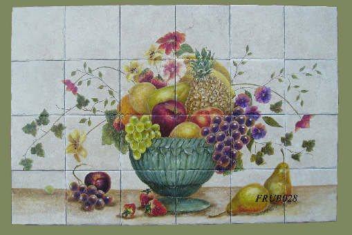 Fruits 7