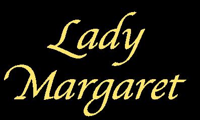 Lady Margaret Designs
